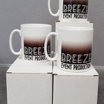 Breeze_mugs