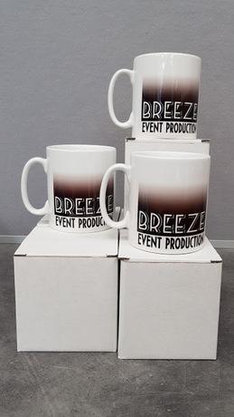 Breeze_mugs