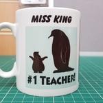 Printed_mug_1