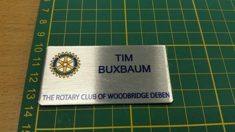 Personalised_badge