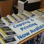 Printing_job