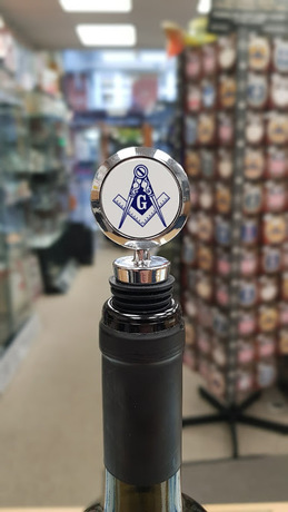 Masonic_wine_stopper