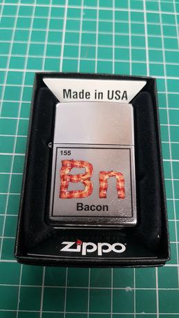 Zippo_2