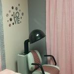 Salon pictures 11/5