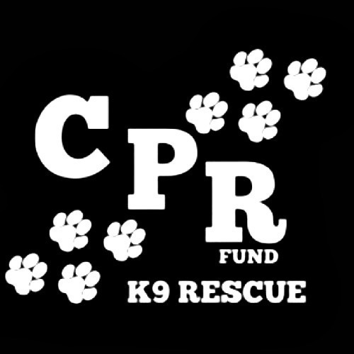 CPR_Logo_B___W.jpg