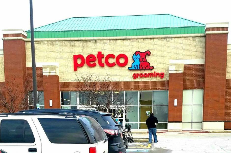 Cookie's Petco 1.jpg