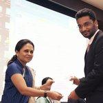 Entrepreneur's Network SCOE,Kharghar