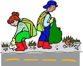 road clean up image.jpg