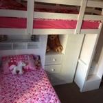 Bunk_bed_2