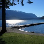 Cultus_lake-1_still_
