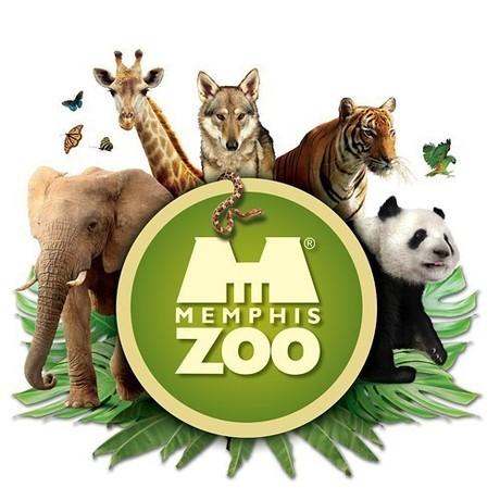 1400621381-memphis_zoo_logo__1_