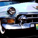 Road_trip_car