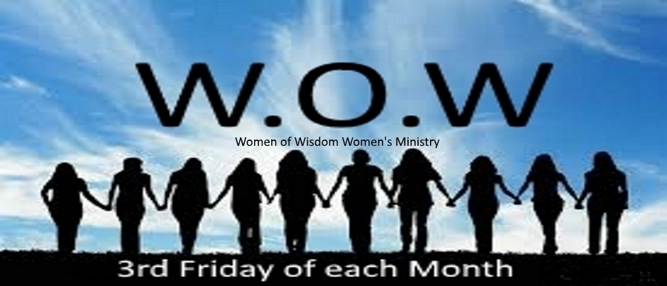women_of_wisdom_header.jpg
