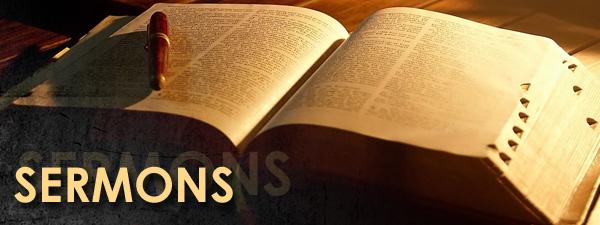 sermons-banner.jpg