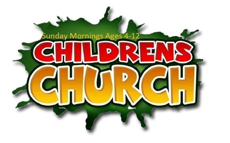 Childrens Church1.jpg