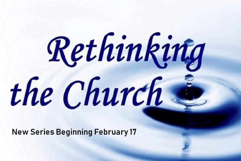 rethinking-the-church web banner.jpg