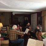 FCSS Cello Fest