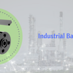 Historical secret behind Invention of Ball Valves in industries