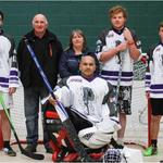 Hill_cove_hurricanes_-_terrys_upvc_doors_and_windows_team_photo