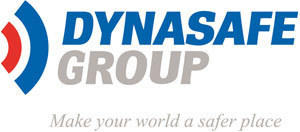 dynasafe_logo.jpg
