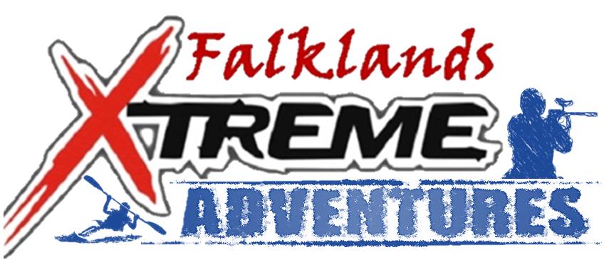 Falklands Xtreme Adventures Logo.png