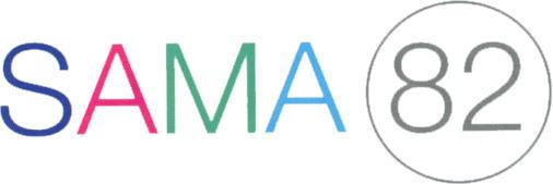 SAMA Logo Large (jpg).jpg