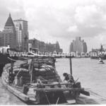 Shanghai_harbour_1937__1937____