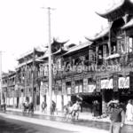 Shanghai_nanking_road________