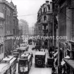 Shanghai1920s1920__________