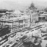 The_hsbc_building_and_the_customs_house_________________