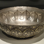 Late_7th-early_8th_century_ad__hammered_silver
