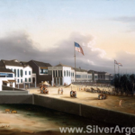 Foreign_factories_canton_1825