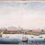 View_of_canton_c1665