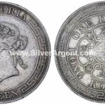 Hong_kong_silver_dollar