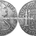 Spanish_8_reales