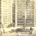 British_company_storage_of_opium