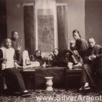 China_opium_smokers_c1880