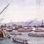 British_sailors_towing_warships_toward_the_besieged_city_of_canton_on_24_may_1841.