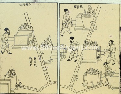 Chinese Smelting.jpg