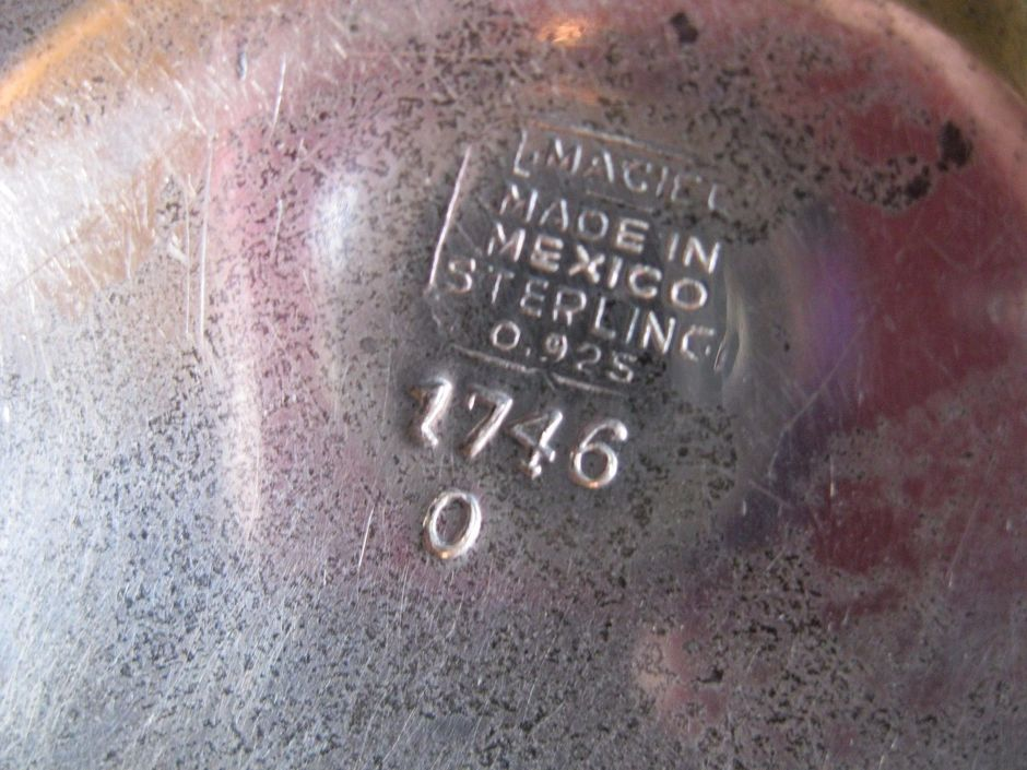 Mexico Hallamrk.jpg