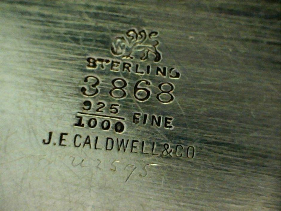 UK Sterling.jpg