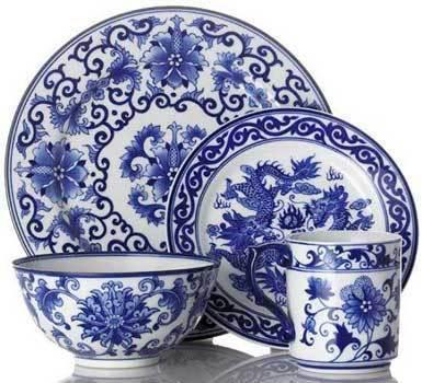 chinese ceramic.jpg