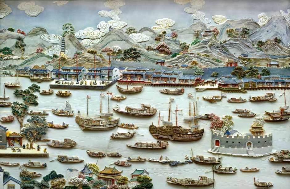 Chinese Art.jpg