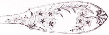 1893 Gladstone meriden britannia company