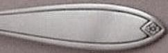 1918 Fiesta Hallmark