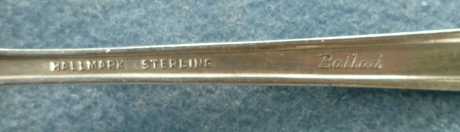 Hallmark Silver Marking.jpg
