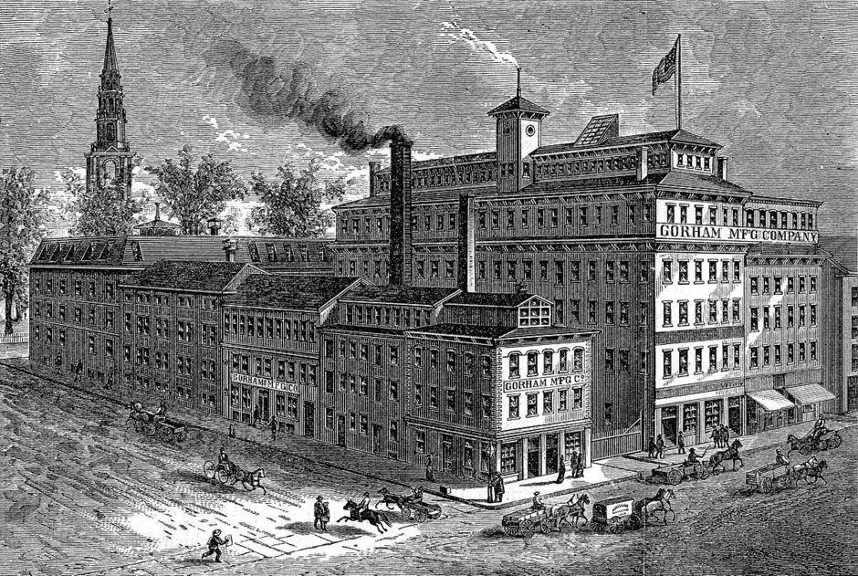 Gorham_Manufacturing_Company_1886.jpg