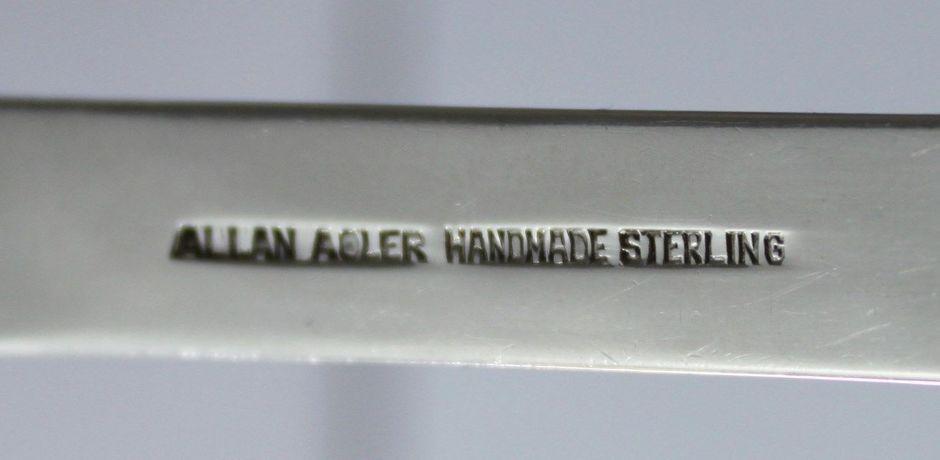 Allan Adler.jpg