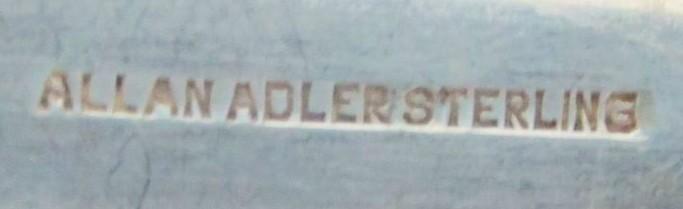 allan adler silver.jpg