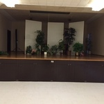 Lower_hall_stage